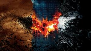 dark-knight-ultimate-trilogy-trailer-header-image