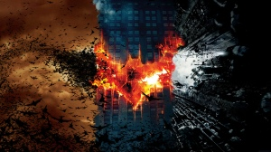 dark-knight-ultimate-trilogy-trailer-header-image