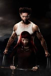 the-wolverine-movie-poster-4