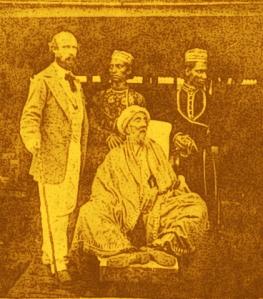 Bahadur-Shah-Zafar-1858-1