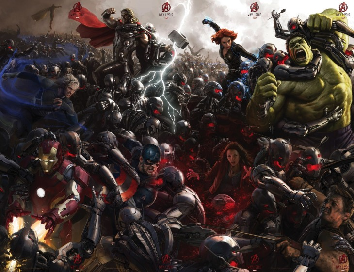 avengers-age-of-ultron-comic-con-14-poster-full-hd