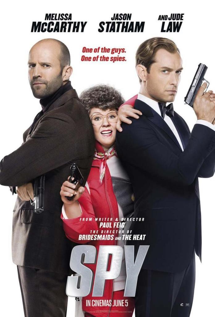 spy2015-2
