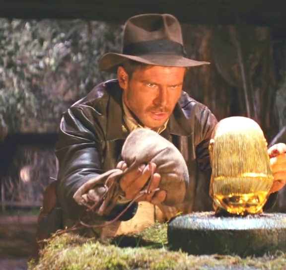 Indiana.Jones.And.The.Raiders.Of.The.Lost.Ark.1981.720p.BluRay.x264.YIFY.mp4_000476225
