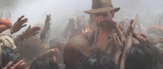 Indiana.Jones.And.The.Temple.Of.Doom.1984.720p.BluRay.x264.YIFY.mp4_001257339