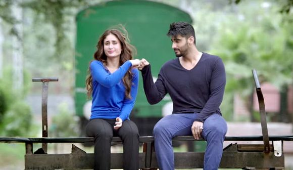 arjun-kapoor-kareena-kapoor-ki-and-ka-train-still1