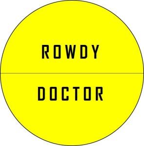 g02_rowdydoctor