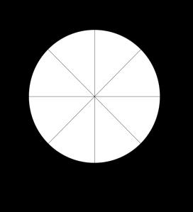 g03_thecircle-jpg