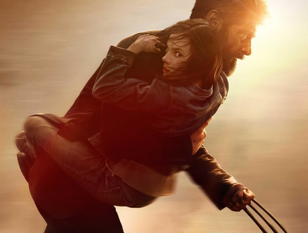 Logan1
