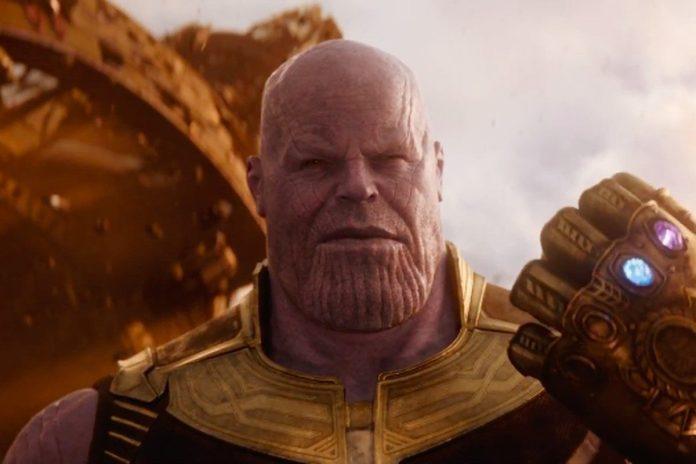 Thanos-3