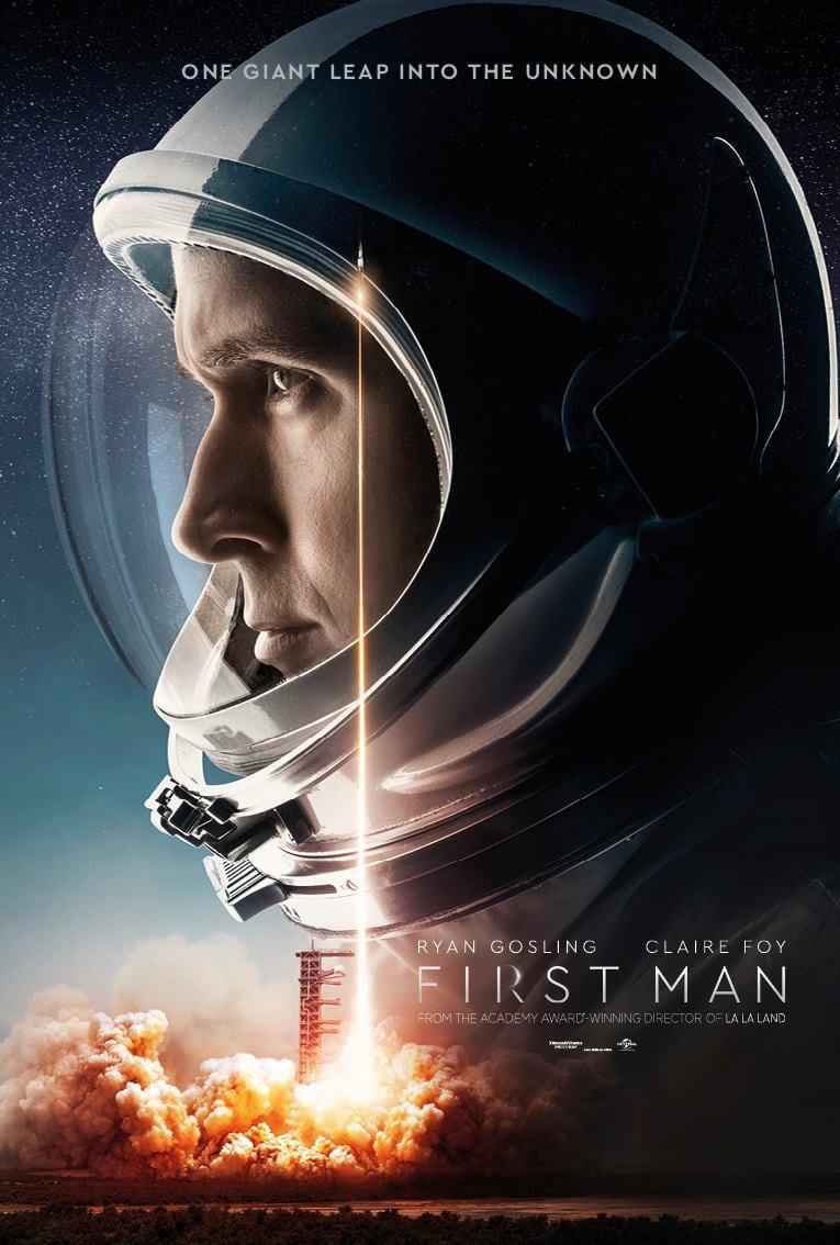 first-man-poster-4